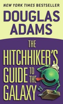 Hitchhikers_guide_galaxy