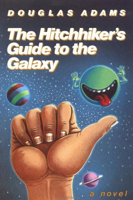 Hitchhikers_guide_galaxy2