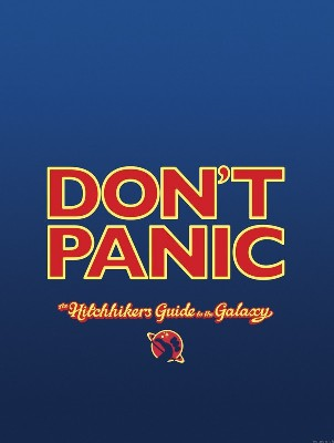 hitchhikers_guide_to_galaxy