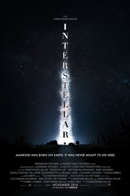 interstellar-p2