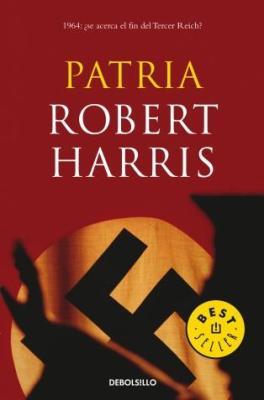 patria-robert-harris