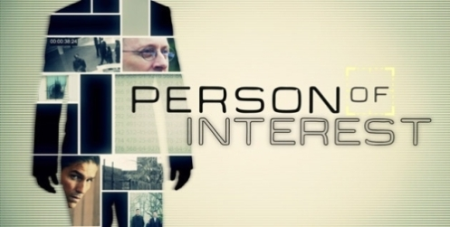 person-of-interest-02