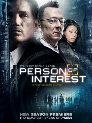 Person_interest