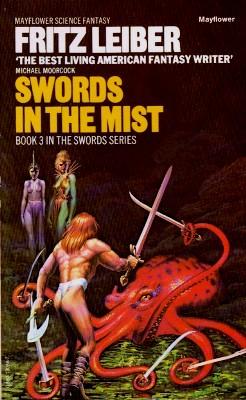 Swords_in_mist