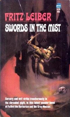 swords_mist