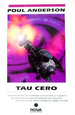 tau_cero