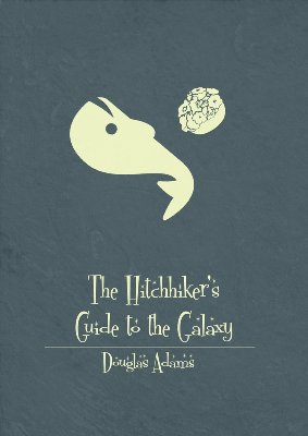 the_hitchhikers_guide_to_the_galaxy