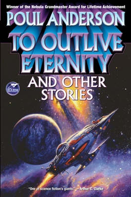 to_outlive_eternity