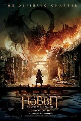 Hobbit_3_1
