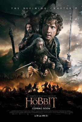 Hobbit_3_2