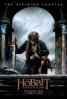Hobbit_3_3