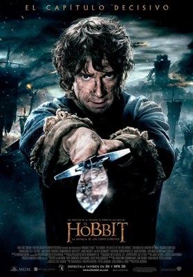 Hobbit_3_5