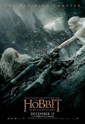 Hobbit_3_6