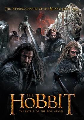 Hobbit_3_7