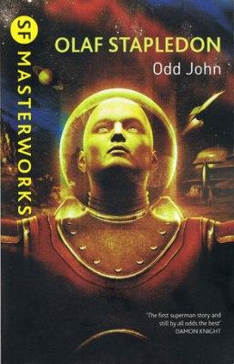 odd-john