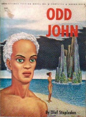 Odd_John2