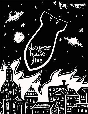 slaughterhouse5
