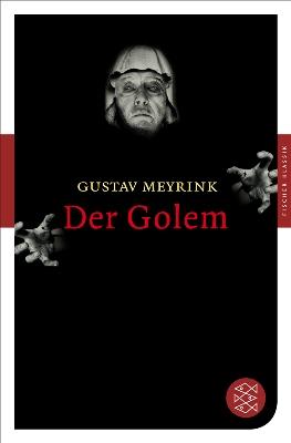 Der_golem_Meyrink