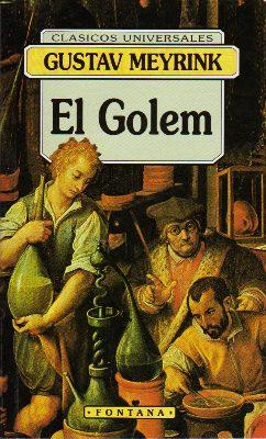 el-golem-gustav-meyrink
