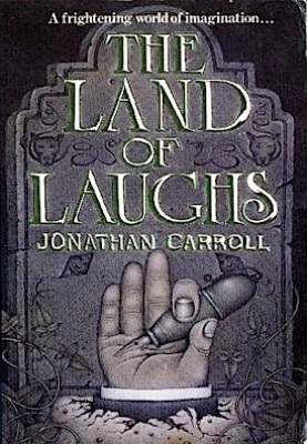 land_laughs