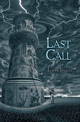 last_call