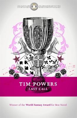 Last_call4