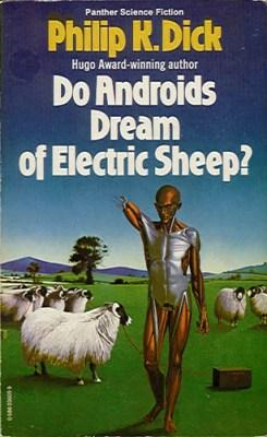 do_androids_dream_electric_sheep