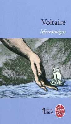 micromegas3