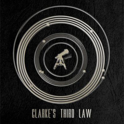 Clarke-Third-Law