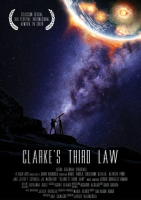 Clarkes_third_law