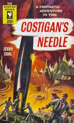 Costigans_needle