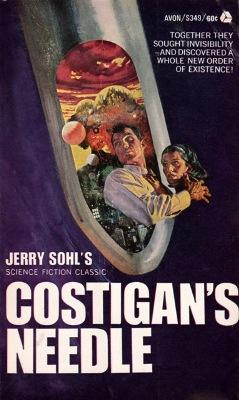 CostigansNeedle1968