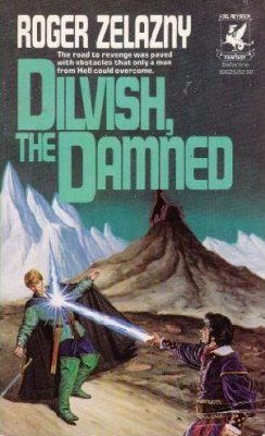 dilvish_damned_1st