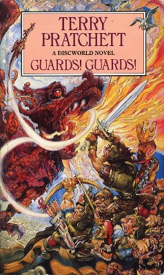 guards-guards-2