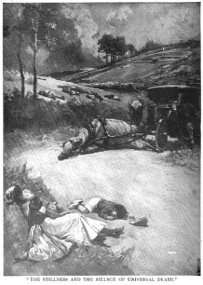 Poison-belt-strand-may-1913-1