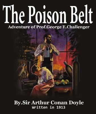 Poison-Belt