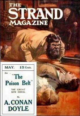 Poison_Belt_Strand