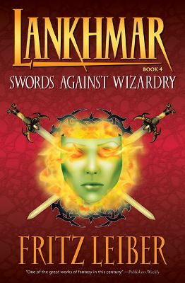 Swords-Against-Wizardry-Dark-Horse
