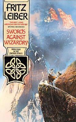 swords_against_wizardry_geoff