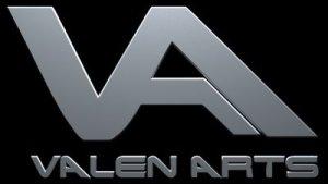Valen_arts_m
