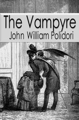 Vampyre_Polidori