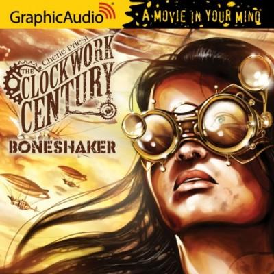boneshaker_audio