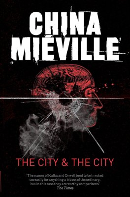 city&city