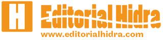 EditorialHidra