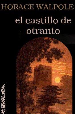 el-castillo-de-otranto1