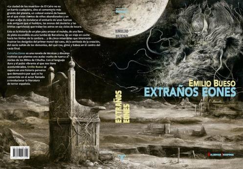 Extraños-eones-Portada-y-contraportada
