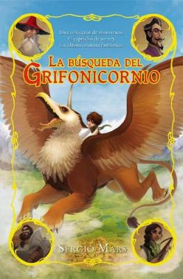 Grifonicornio_500