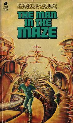 Man_Maze