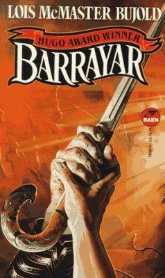Barrayar2