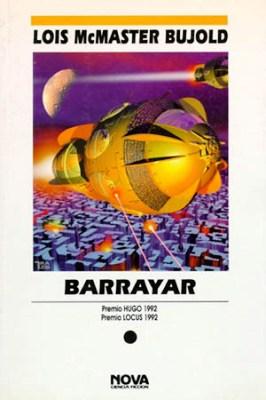 barrayar_nova
